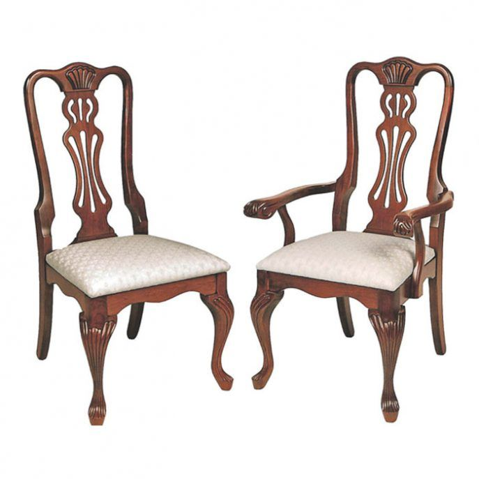 Interior Design Fancy Chair Fancy Chair Modern Regal Chairs Perry S