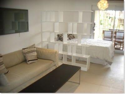 Dise o y decoraci n de interiores monoambientes for Decoracion de interiores argentina