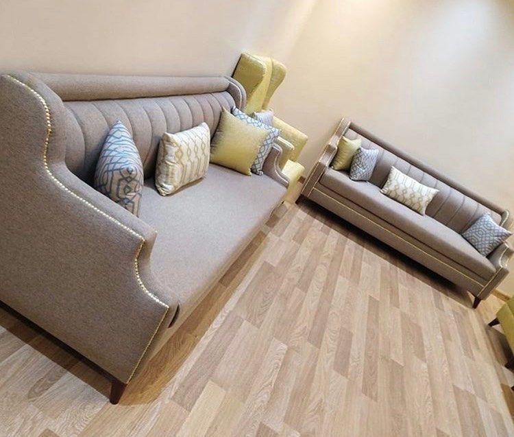 تفصال احدث انواع الكنب والديوانيات العربية والاطقم والستائر Home Decor Decor Home
