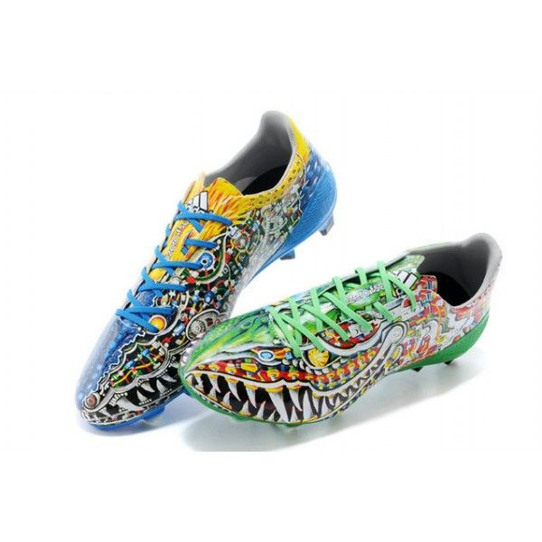 adidas soccer cleats messi 2015