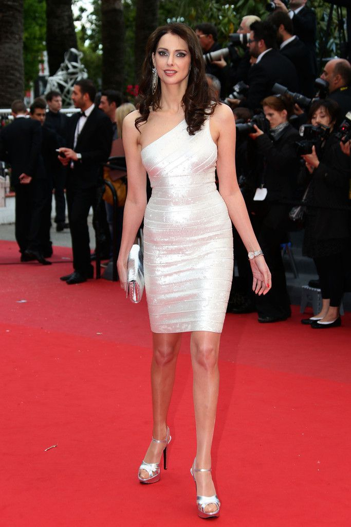 88f075dd898c4 Sexy Hollywood Actress Frederique Bel Hot Pics at Inside Llewyn Davis  Premiere at the Cannes Film Festival  bollywood  tollywood  kollywood  sexy   hot ...