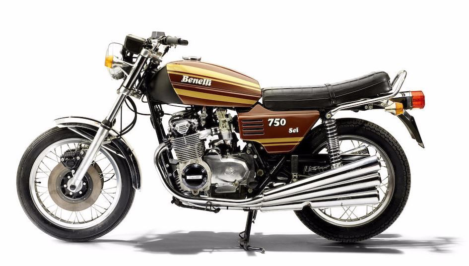 montre honda moto