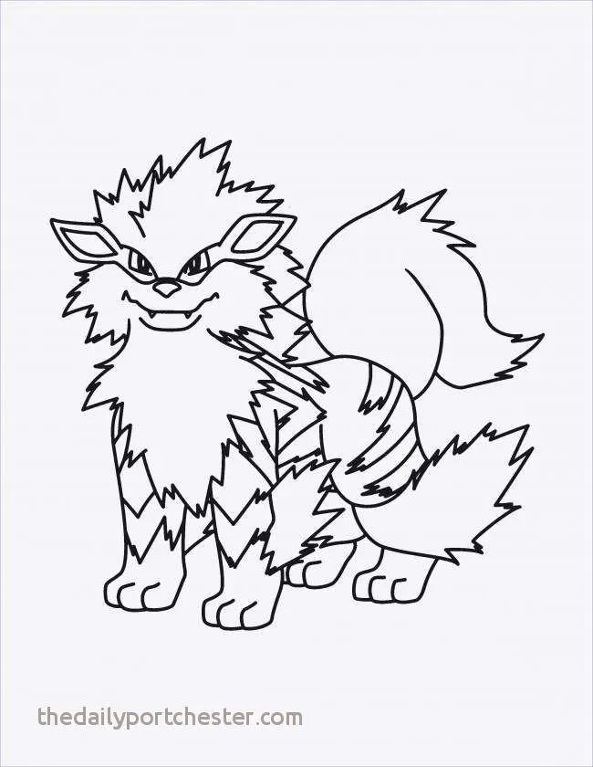 pokemon ausmalbilder mega glurak x