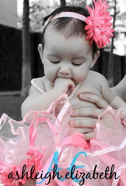 facebook.com/ashleighelizabethphotography