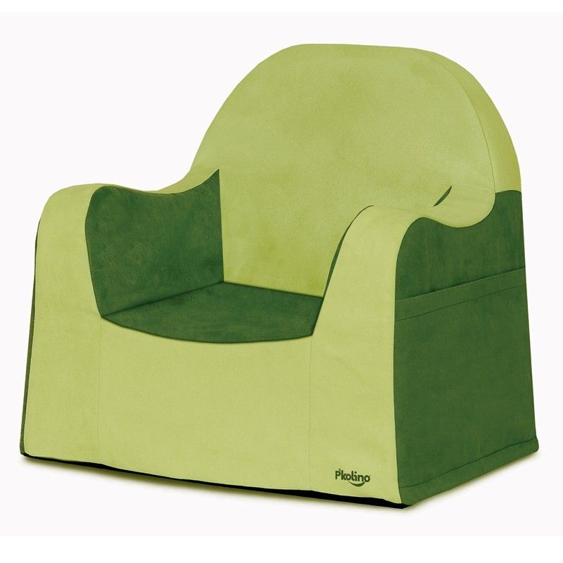 Remarkable Cozy Kids Chair Kids Room Ideas Kids Seating Toddler Pabps2019 Chair Design Images Pabps2019Com