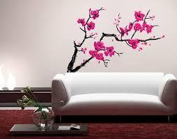 kirschblüte tattoo - Google-Suche