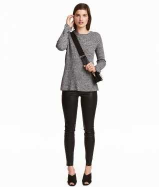eae704e10edb97 Superstretch treggings | Wardrobe Shopping | Treggings, Leggings ...