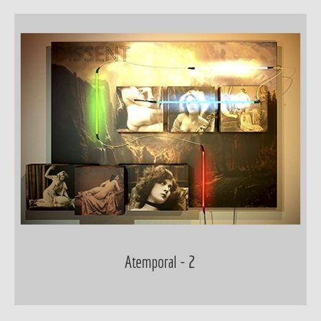 ATEMPORAL-2. YENY CASANUEVA Y ALEJANDRO GONZÁLEZ. PROYECTO PROCESUAL ART.