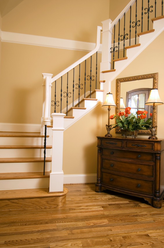 The Best Interior Paint Colors To Sell A House House Paint