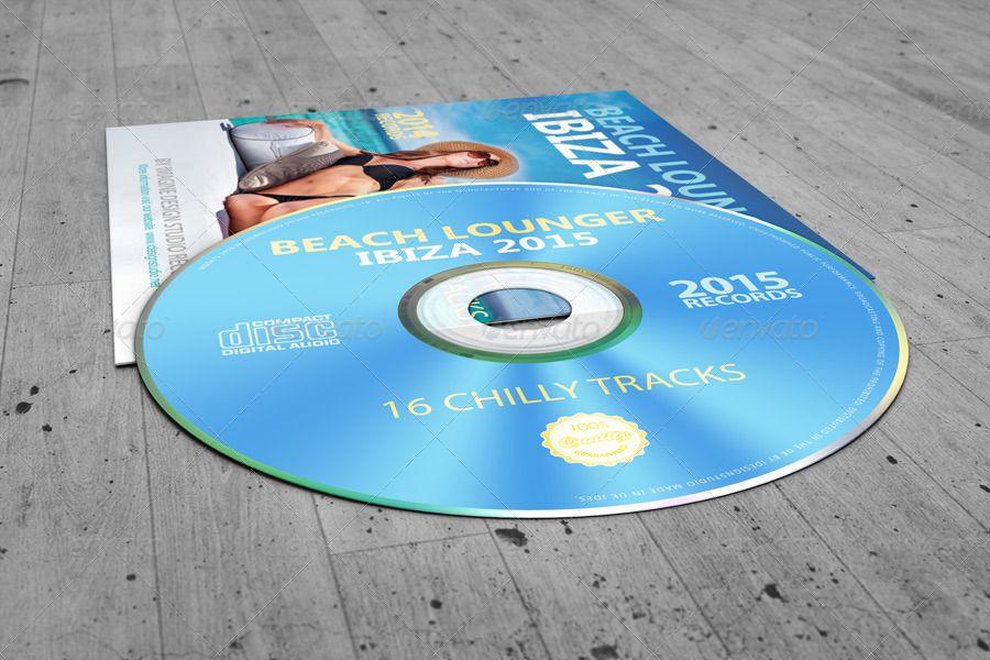 Mockupy CD obalov za 8 dolárov - http://detepe.sk/mockupy-cd-obalov-za-8-dolarov/