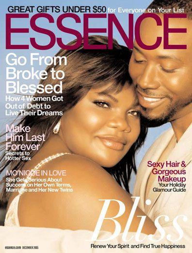 Ebony magazine sexy single — 6
