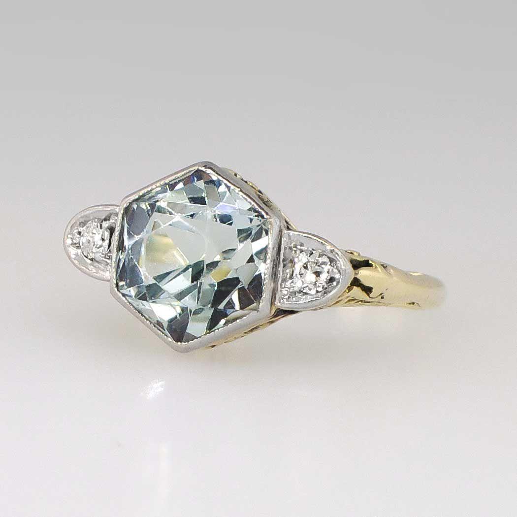 15+ Antique estate jewelry for sale ideas