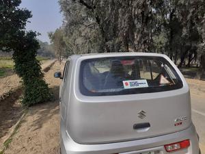 Suzuki Alto Vxr 2020 For Sale In Lahore In 2020 Suzuki Suzuki