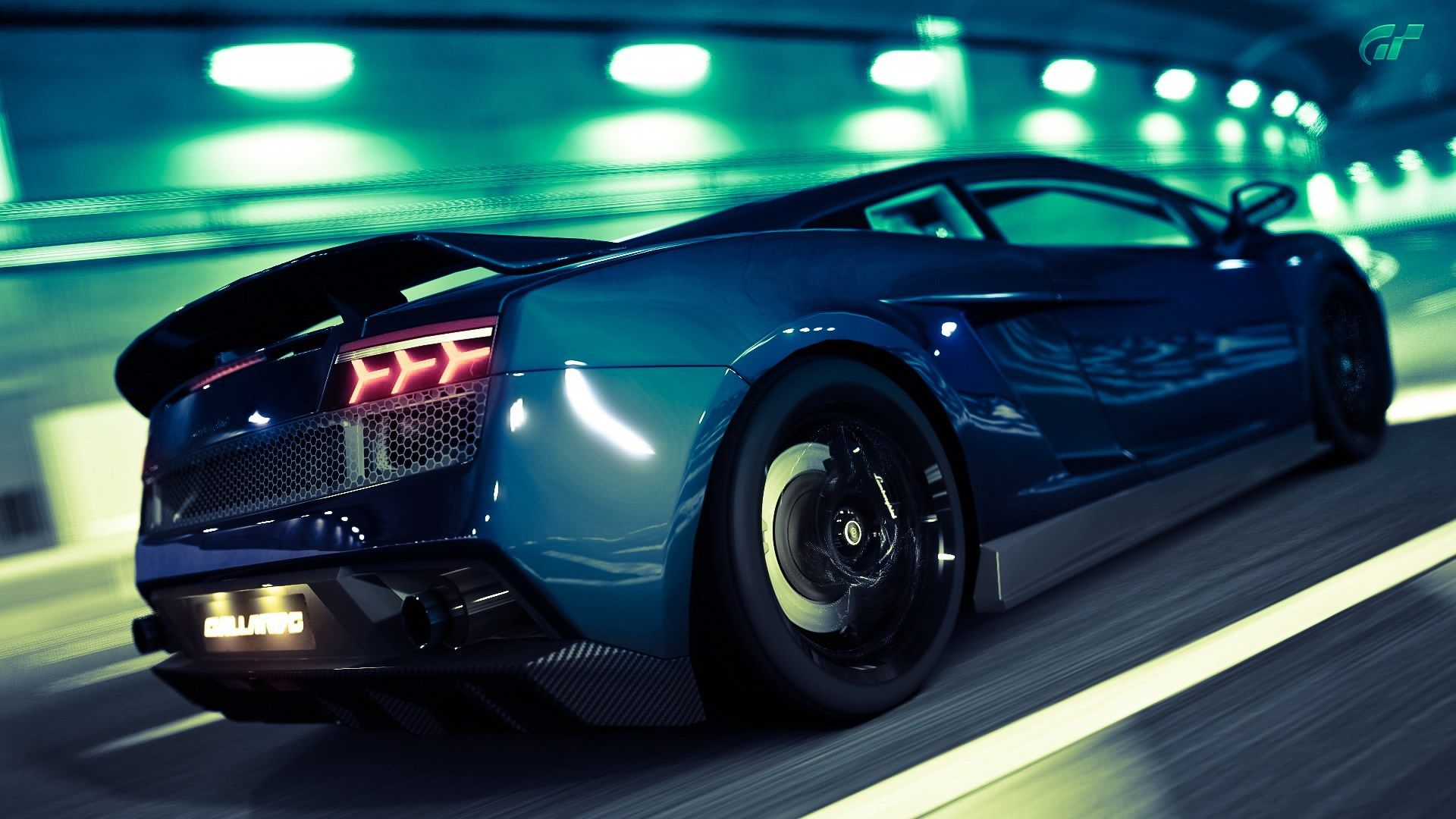 Lamborghini Wallpaper Pack 1080p Hd 1920x1080 286 Kb Blue Lamborghini Lamborghini Gallardo Bugatti Wallpapers