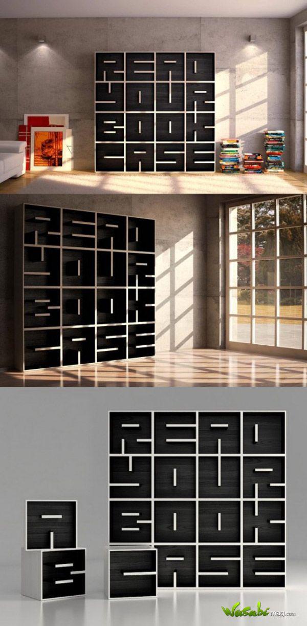 background your bookcases read abc letters saporiti slide bookcase