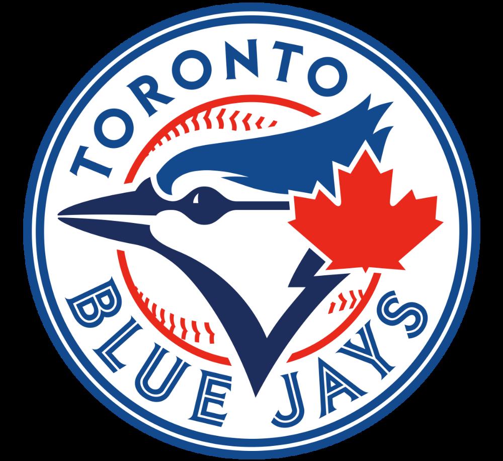 Toronto Blue Jays Logo Png Transparent Svg Vector Freebie Supply Toronto Blue Jays Logo Toronto Blue Jays Baseball Toronto Blue Jays