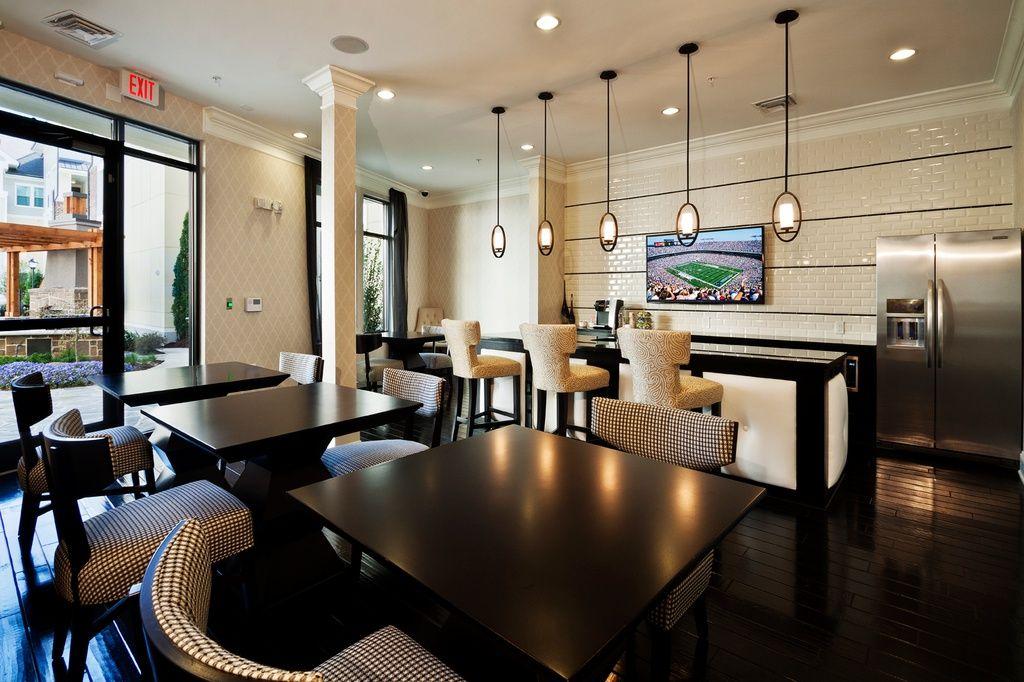 Venue Apartment Rentals Charlotte Nc Zillow Apartment Rental Apartments Venues