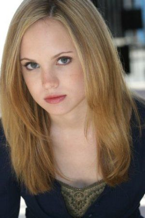 meaghan martin movies