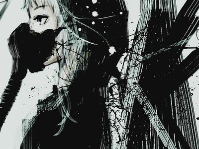 Pin On Cute Art Anime Drawings