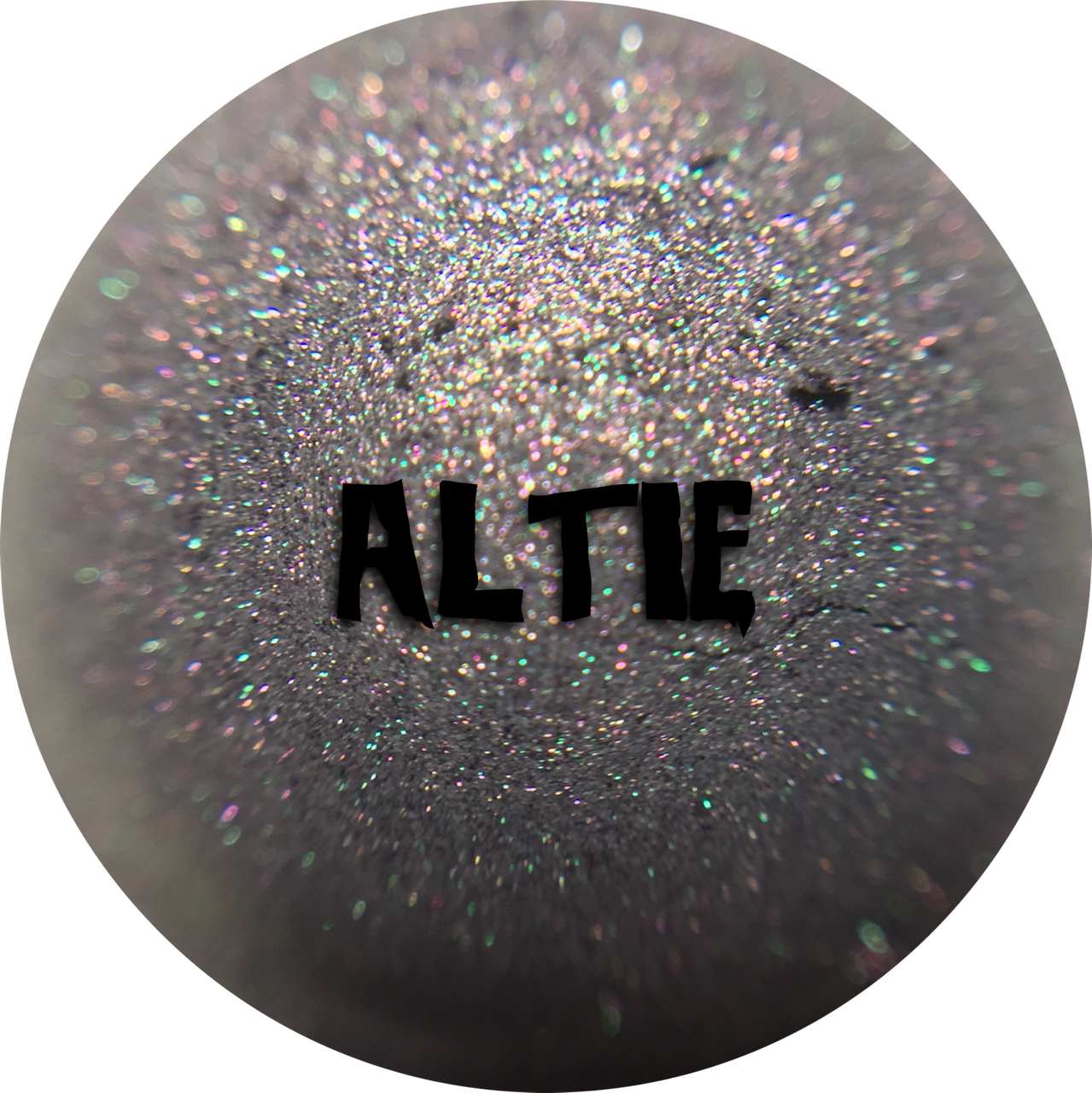 Altie Best makeup products, Makeup, Iron oxide