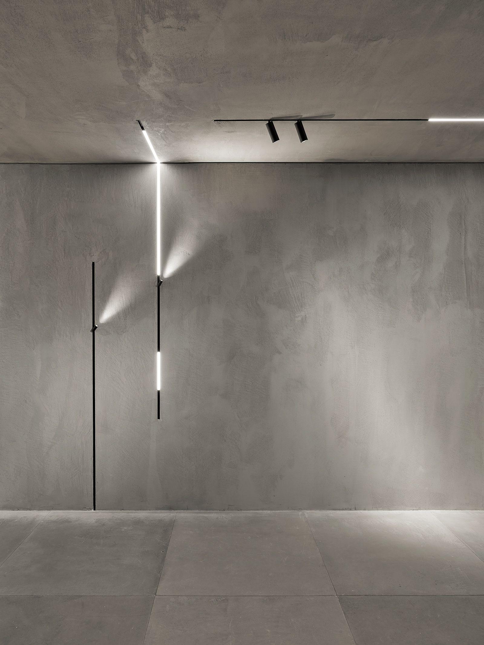 At Light Building Fair 2018 Frankfurt Retail Lighting Interior Lighting Restaurant Lighting