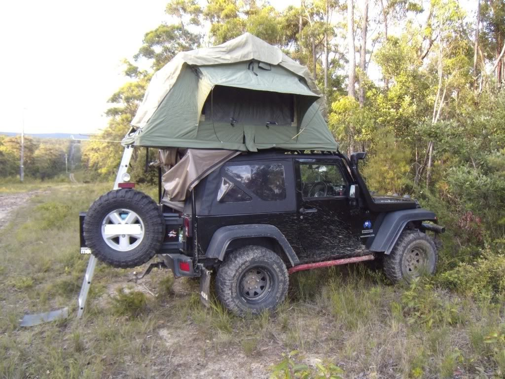 Jeep Clothing Jeep Shirts & Jeep Clothing Jeep Shirts | Roof rack tent Roof rack and Jeeps