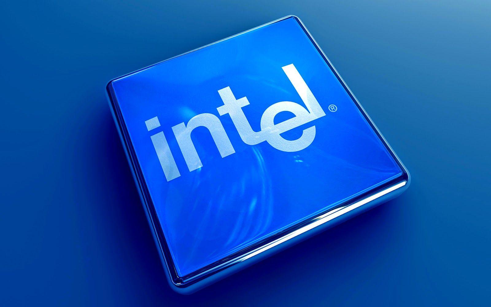 JobsInformations Intel Jobs Openings from Bachelor Degree