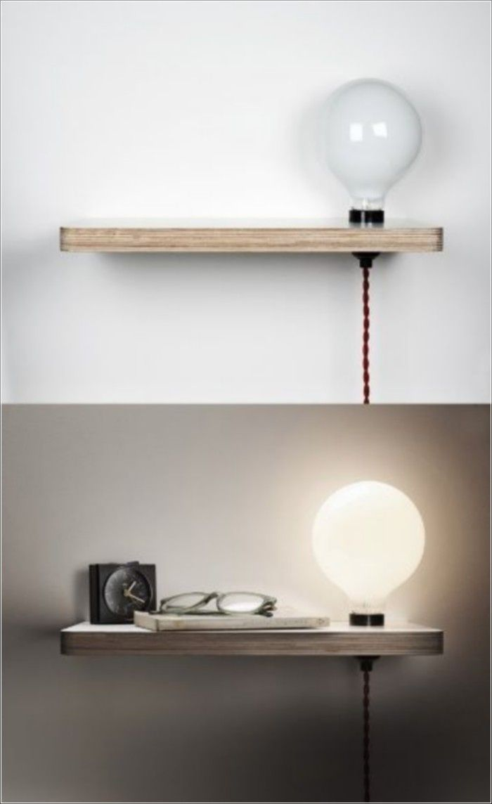 4 Benefits Of Wall Pack Lighting For Homes With Images Minimalist Furniture Design Decor Home Decor Furniture