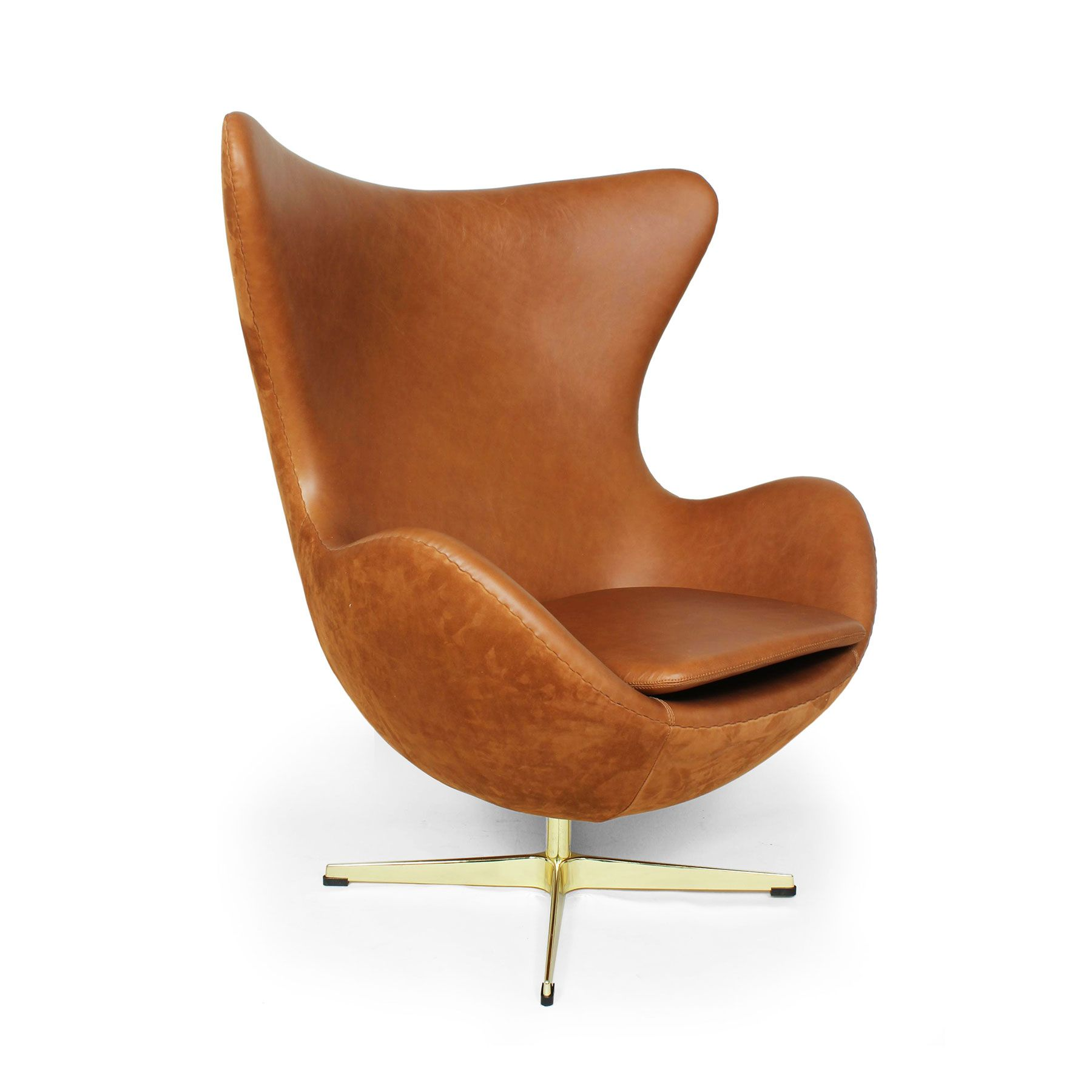 Furniture and Décor for the Modern Lifestyle Egg chair