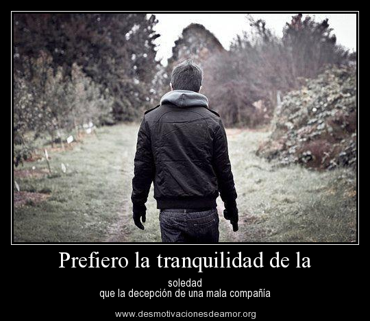 Frases De Decepcion Amorosa Frases More Pinterest Quotes