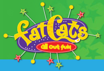 Original Raccoon Artist Kitten Cat Bowling Alley Pins Fun Games Aceo Painting Kitten Art Cat Art Cats And Kittens