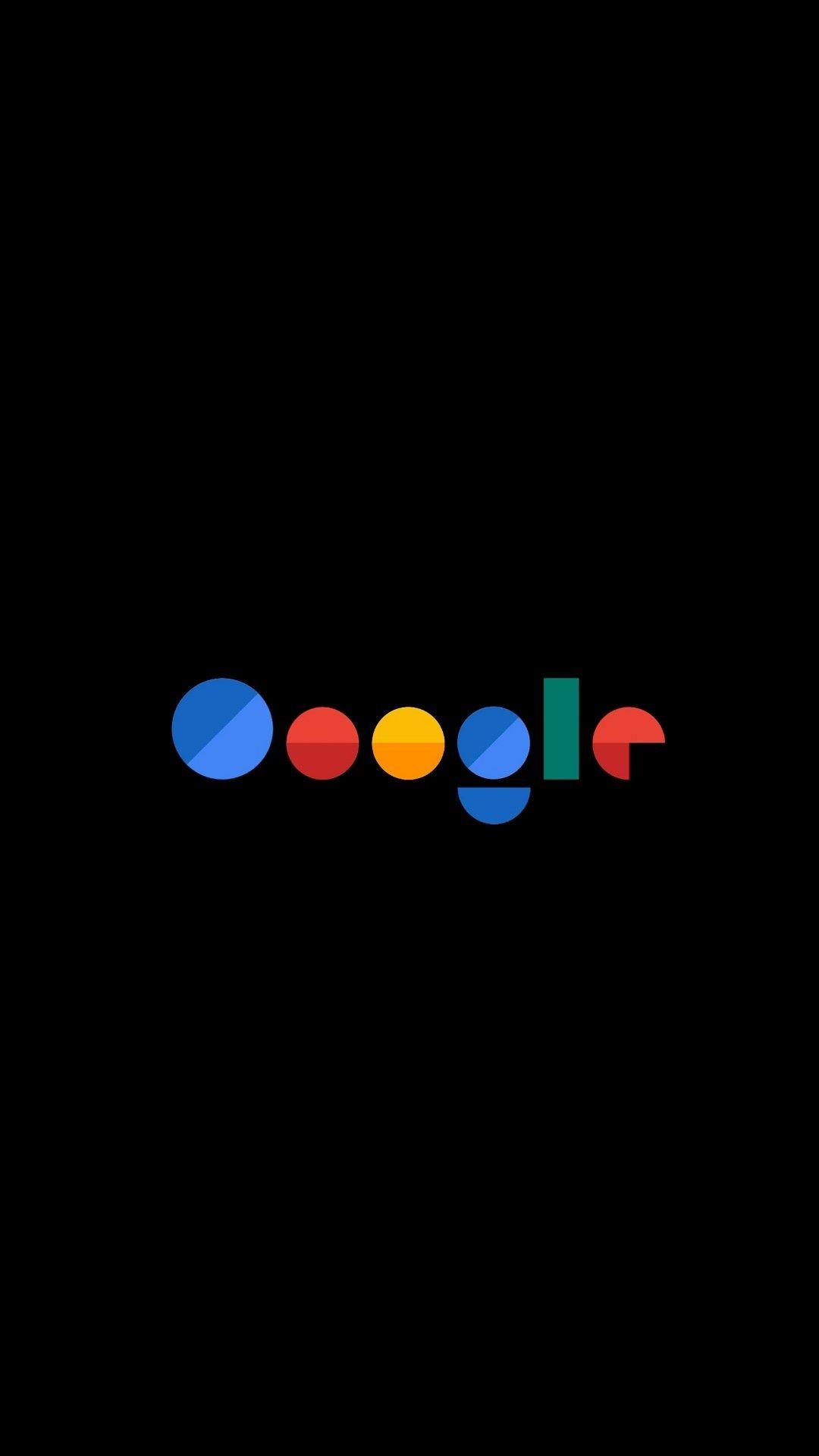 Pin by Samantha Keller on Google Abstract iphone