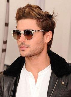 men sunglasses #men #sunglasses #fashion #beauty