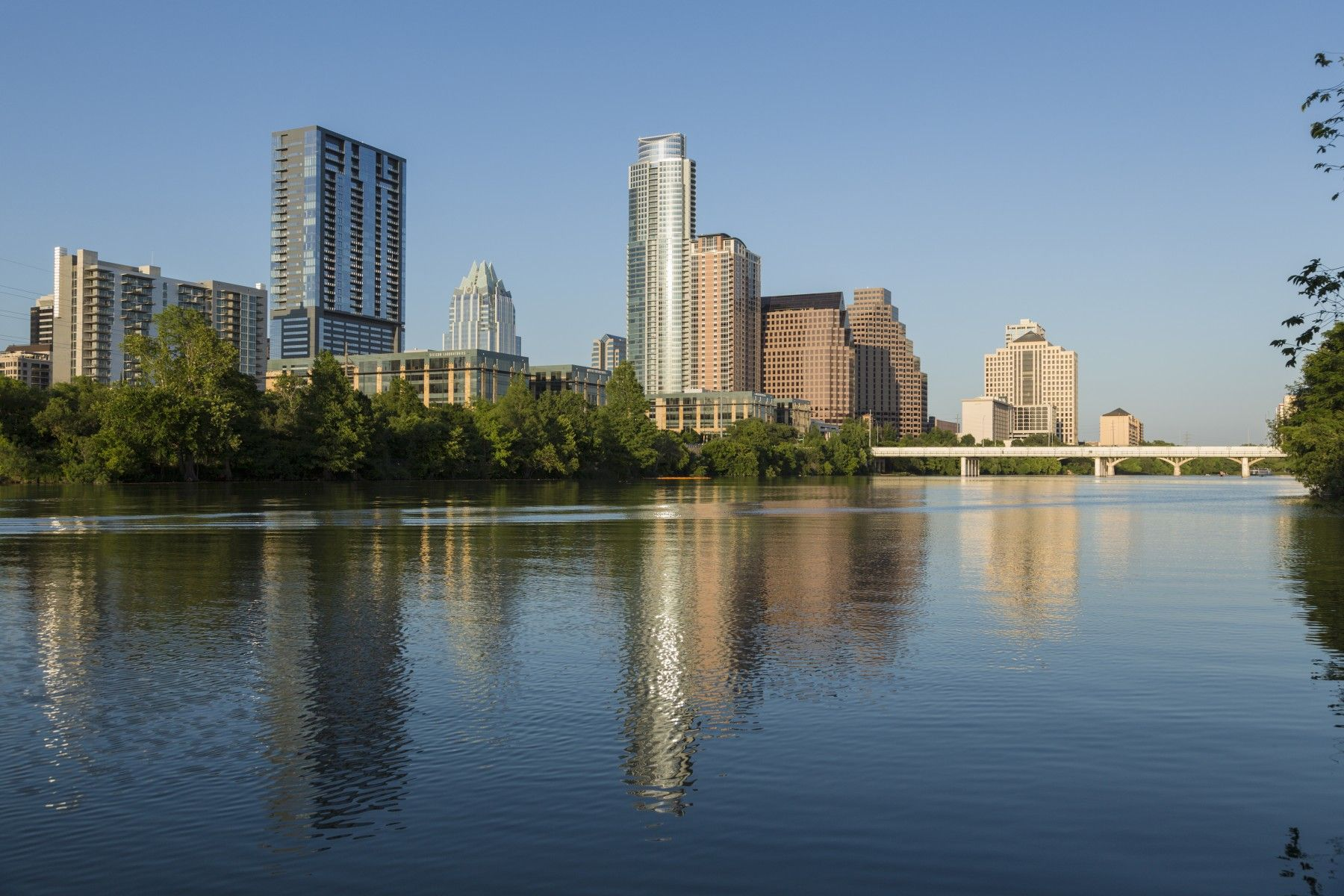 KLM adds Austin nonstop flights to schedule beginning May