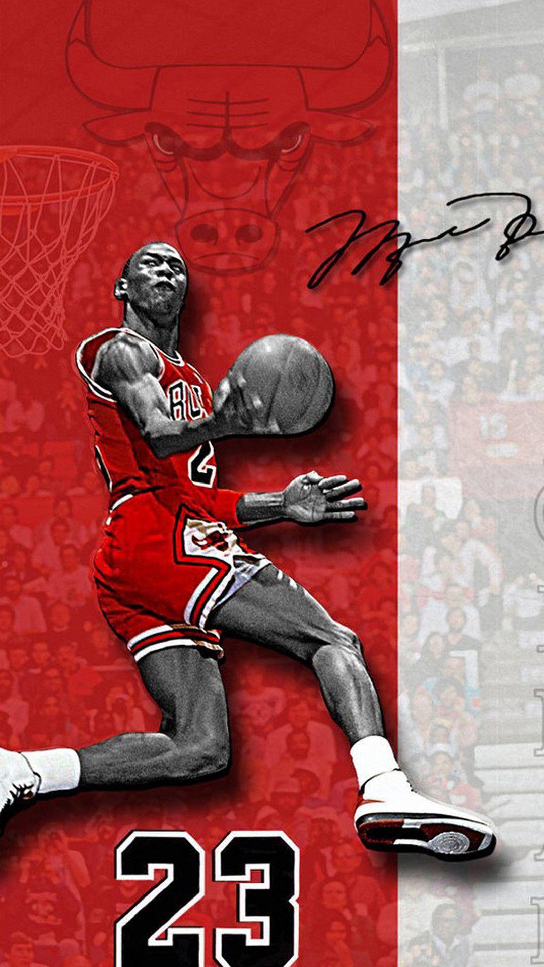 Jordan Background Hd Wallpaper » Hupages » Download Iphone