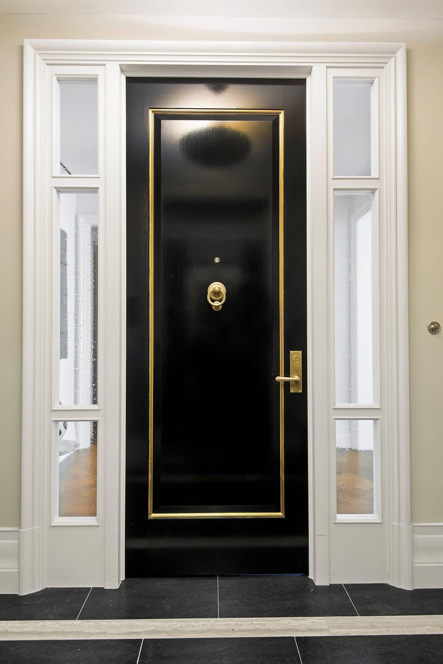 Supa Doors – Stile & Rail Interior MDF Paneled, Fire Rated, Louvered ...