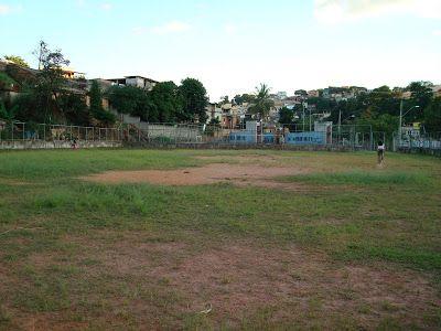 the sandlot baseball field - Google Search | visual arg pics