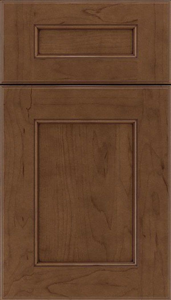 Tamarind 5pc Maple Shaker Cabinet Door In Nimbus Hanover 20