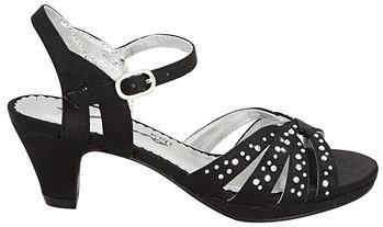 #Nina                     #Kids Girls               #Nina #Kids' #Wendy #Pre/Grd #Shoes #(Black)        Nina Kids' Wendy Pre/Grd Shoes (Black)                                        http://www.seapai.com/product.aspx?PID=5867522