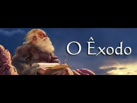 Enigmas da Historia - Êxodo, A História da Criação. - / Puzzles of history - Exodus, The Story of Creation.