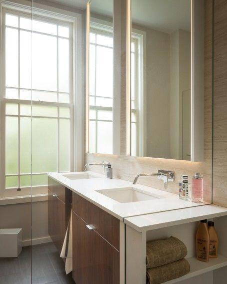 San Francisco Master Bath  Remodeling  Building Lab San Enchanting San Francisco Bathroom Remodel Inspiration Design