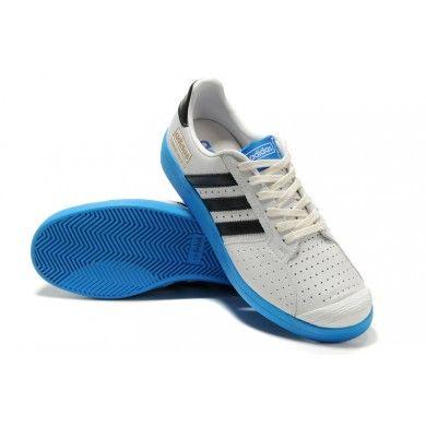 best cheap e0a66 4d5fd Adidas Forest Hills 72 Mens Tennis Shoes