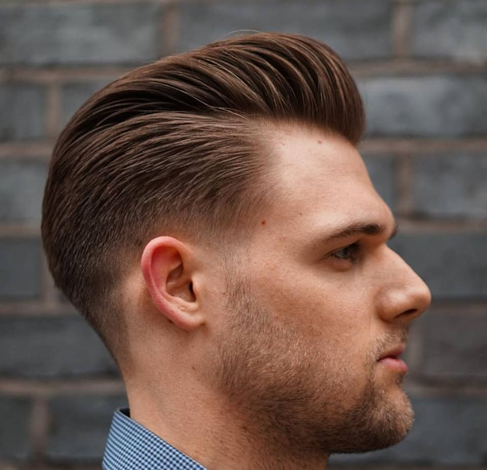 Haircut for men long face pin by d matthews on awesome hairstyle  pinterest