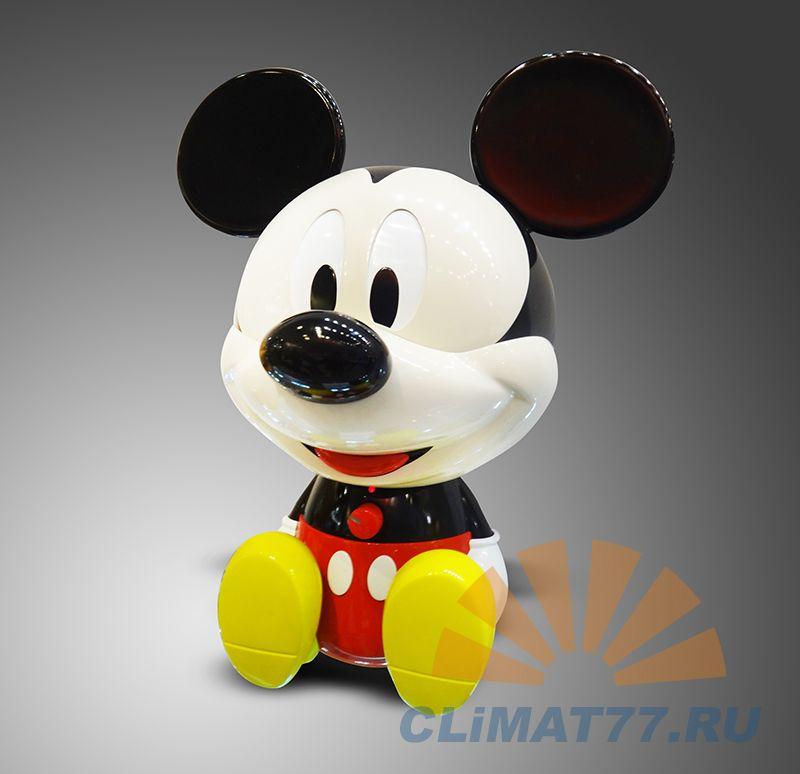Увлажнитель Ballu UHB-280 M Mickey Mouse