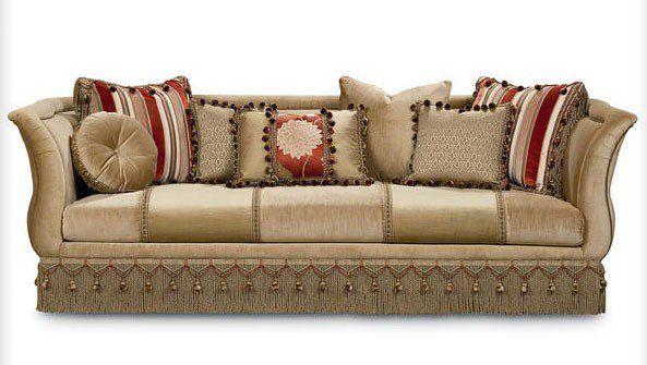 Fantastic Schnadig Dahlia Sofa Sn A760 082 A Living Room Best Inzonedesignstudio Interior Chair Design Inzonedesignstudiocom