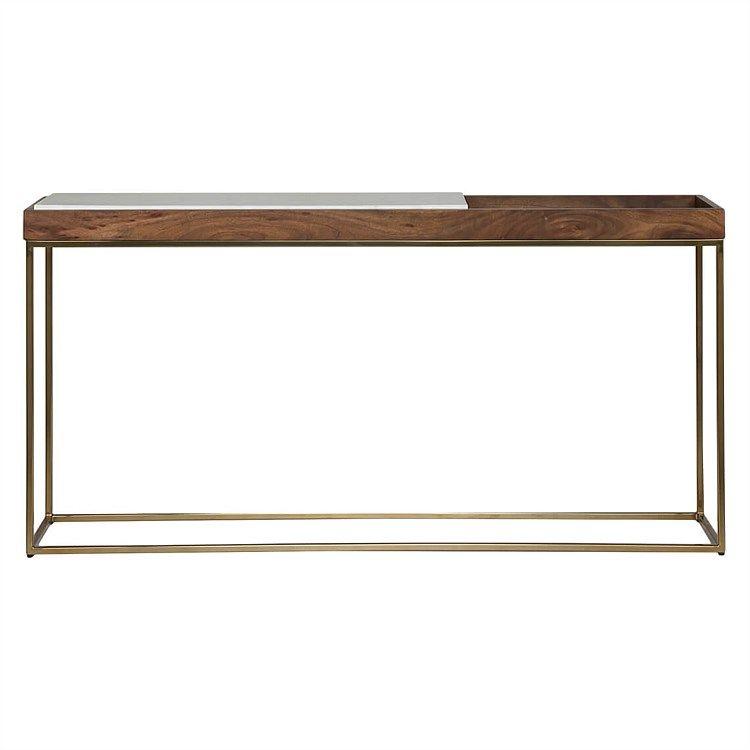 living room furnitureview range online now  recess
