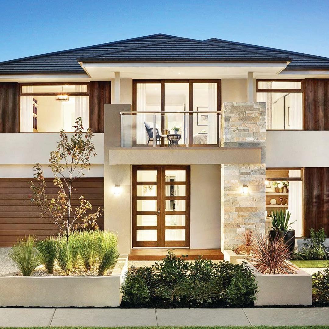 Schöne Häuser, Wohnungen, Gebäude, Wohnen, Süß, Ps, Carlisle, Haus Design,  Moderne Architektur