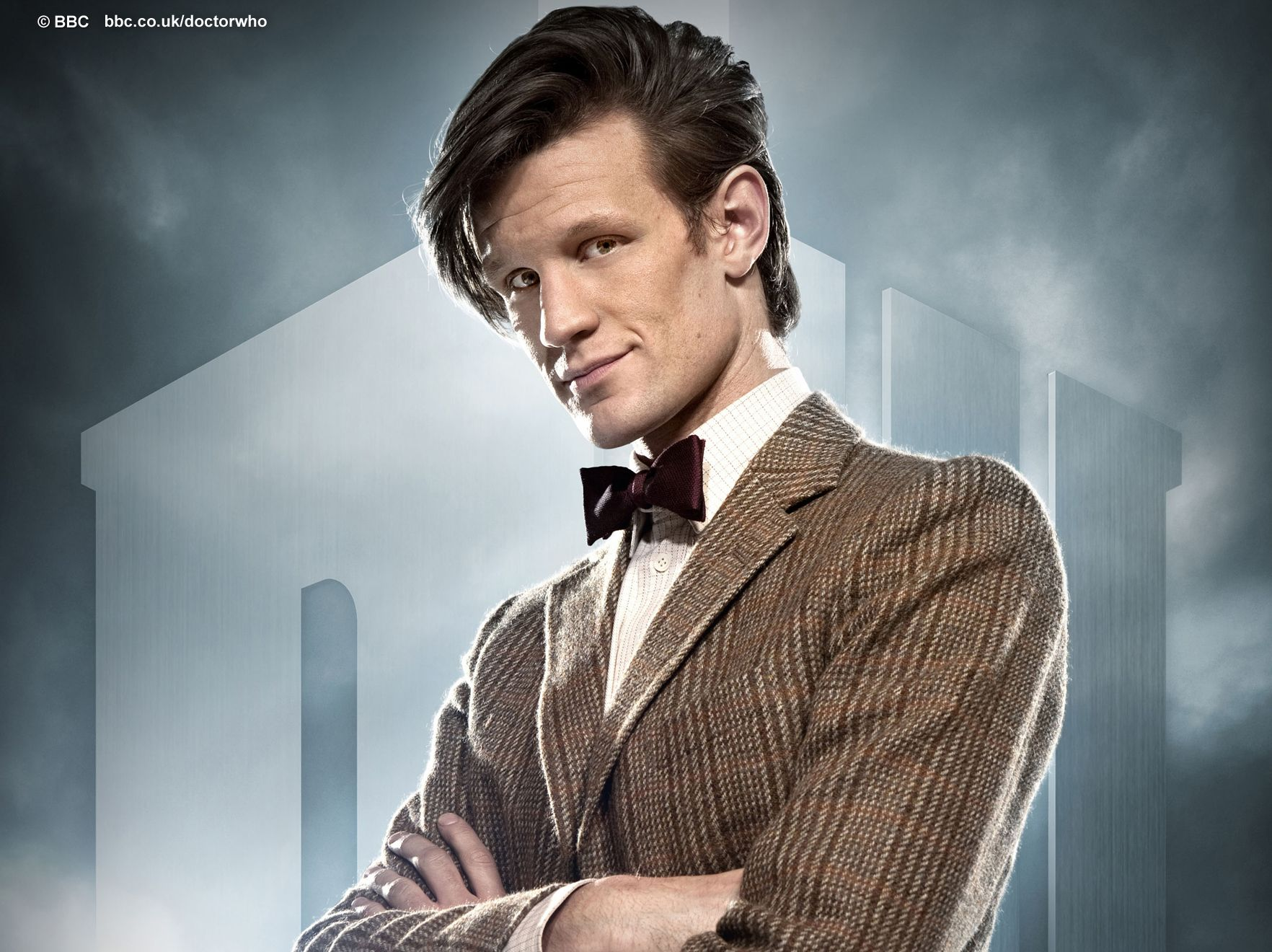 Google themes doctor who - Google Image Result For Http Cinefantastiqueonline Com Wp Content Doctor Mattdoctor Who
