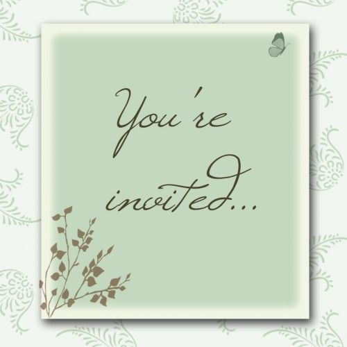 Printable Rehearsal Dinner Invitation Template 2018 texturas - dinner invitation templates free