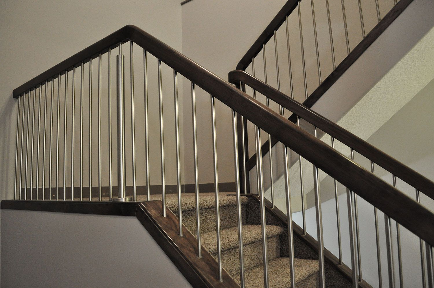 Best Stair Interactive Picture Of Home Interior Stair Design 400 x 300